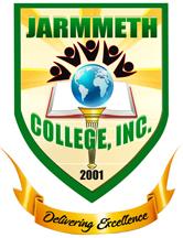 JARMMETH COLLEGE, INC